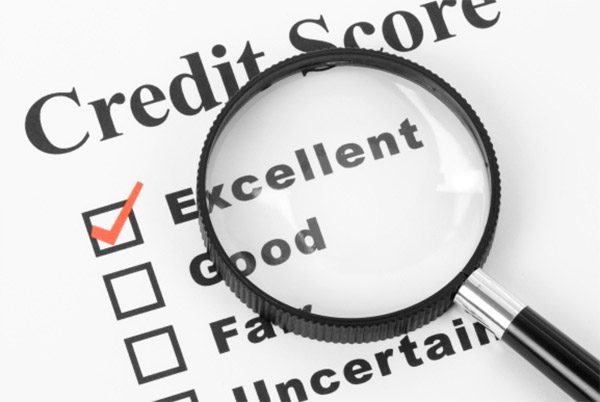 Credit Score - Mortgage LaGrange GA